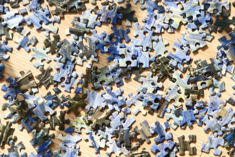 Enigma imagens de stock royalty free