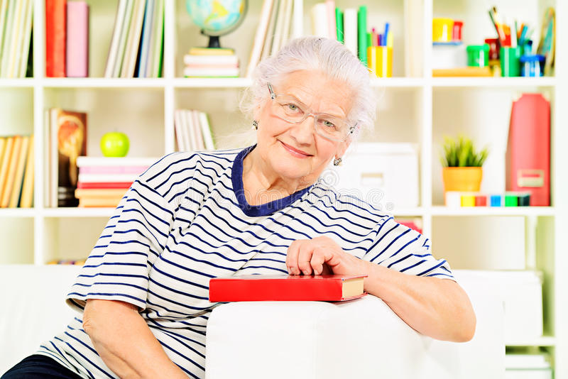 Download Enjoy age stock photo. Image of kind, mother, happiness - 40173612