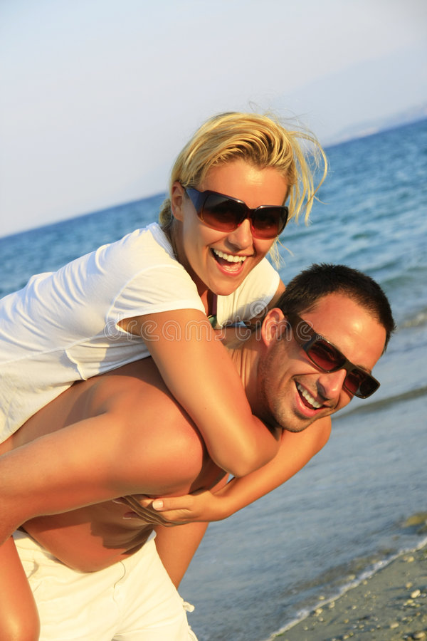 Download Enjoying The Summer stock photo. Image of excited, body - 9311368