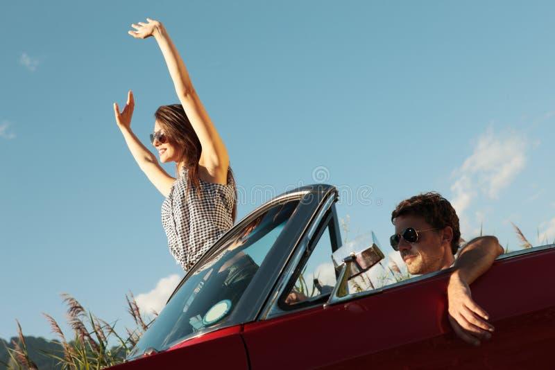Download Enjoying travel stock image. Image of lifestyles, excited - 33776261