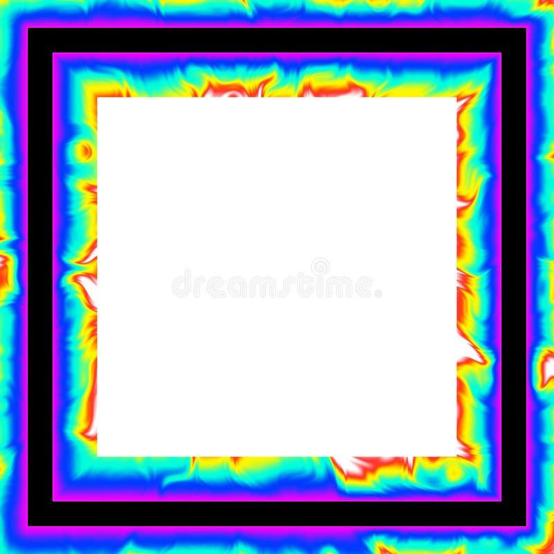 Enkelt tecken 14 vektor illustrationer