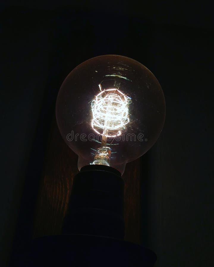 Enlighten stock photography