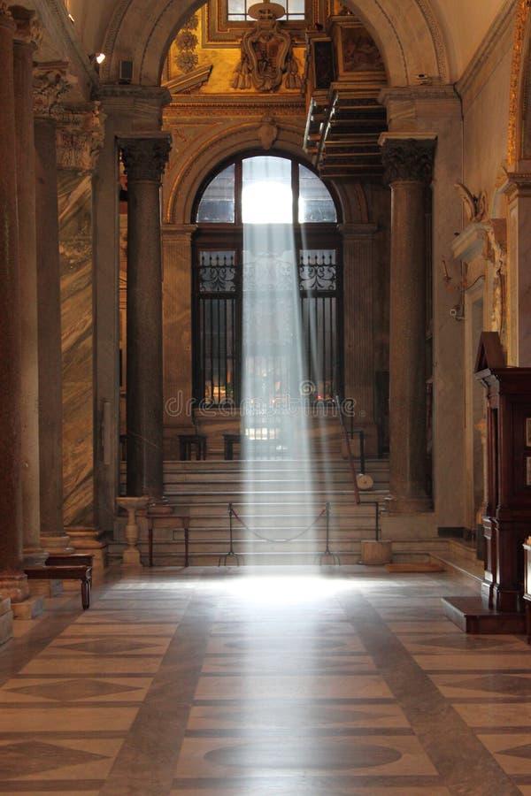 enlightenment wiara zdjęcia royalty free