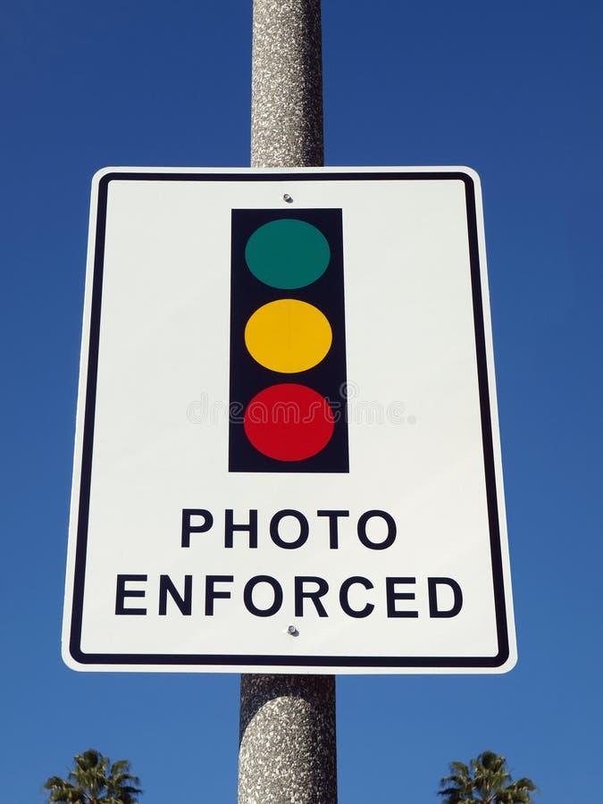 Ennui imposé par photo photos libres de droits