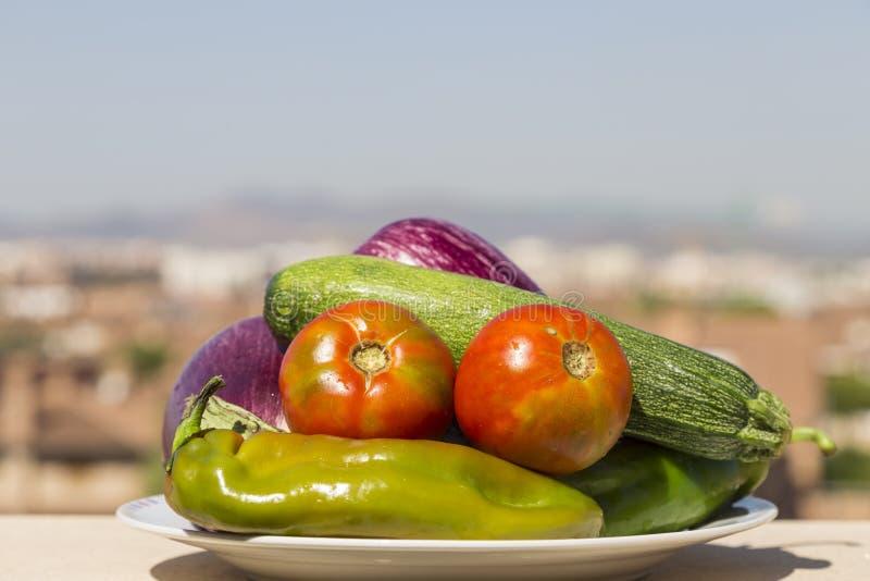 Download Ensemble de légumes image stock. Image du normal, cuisine - 77161771
