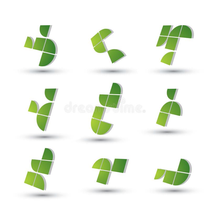 simpliste stock illustrations  vecteurs   u0026 clipart