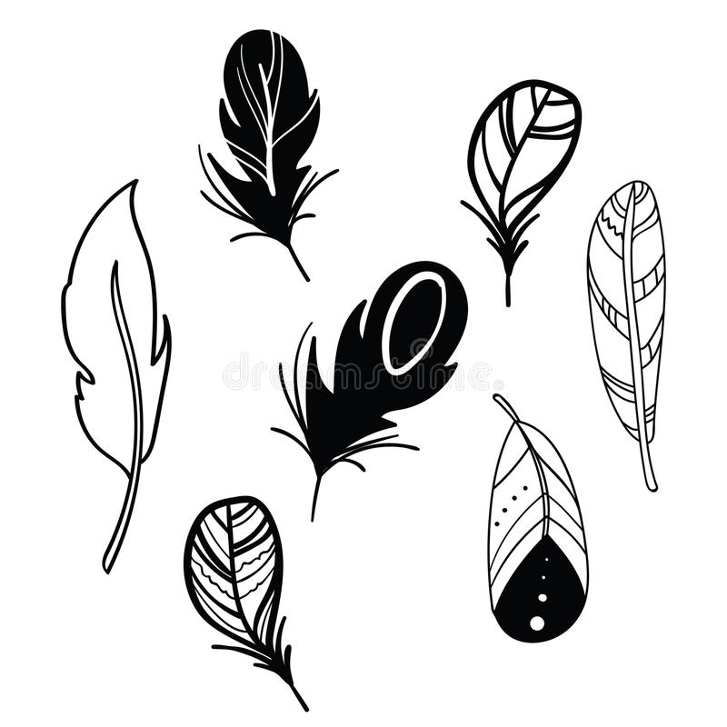 decoration dessin top mandala et freehand dessin dcoration motif stock vecteur libres de with. Black Bedroom Furniture Sets. Home Design Ideas