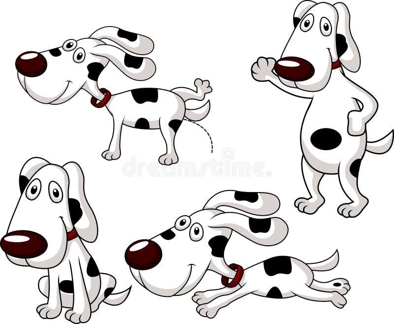 bande dessinee chien
