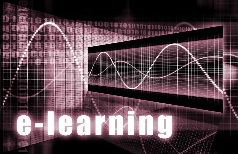 Ensino electrónico