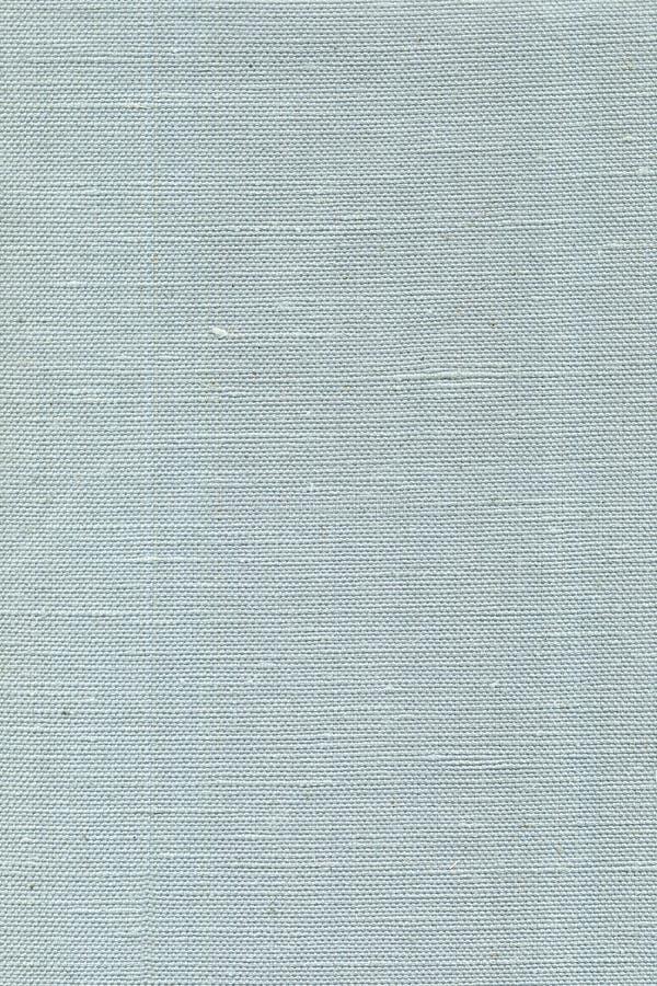 Enteei-Blaupolsterung lizenzfreies stockbild