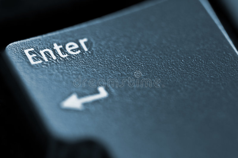 Download Enter stock photo. Image of input, enter, word, sign, push - 8634510