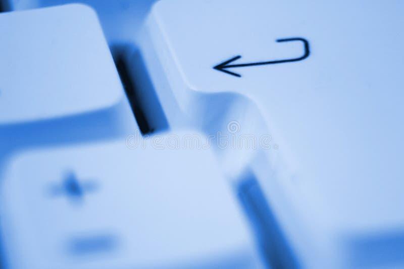 Download Enter Key Stock Images - Image: 84424