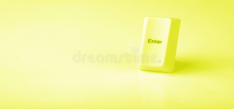 Download Enter keys stock photo. Image of details, electronics - 8261416