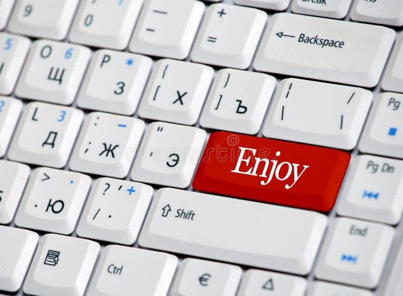 Download Enter to enjoy stock photo. Image of enter, technology - 13047804
