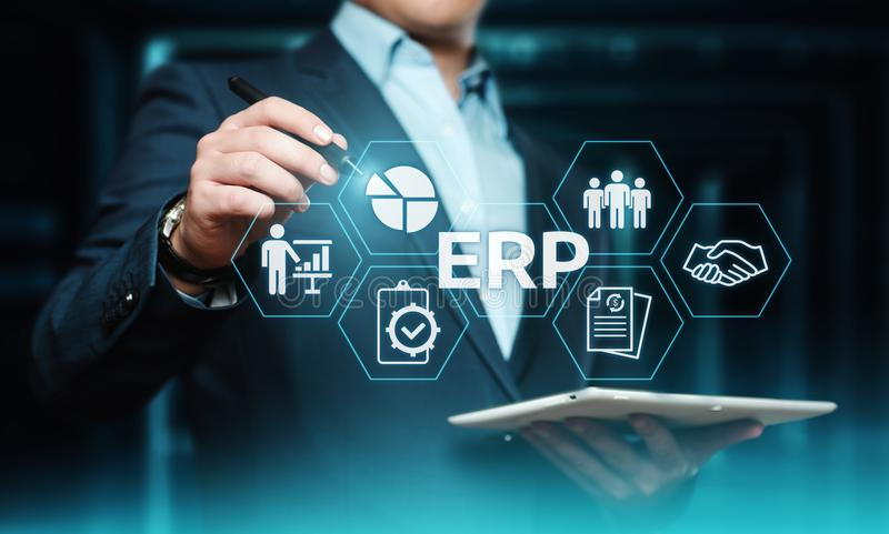 3,987 Erp Photos - Free & Royalty-Free Stock Photos from Dreamstime