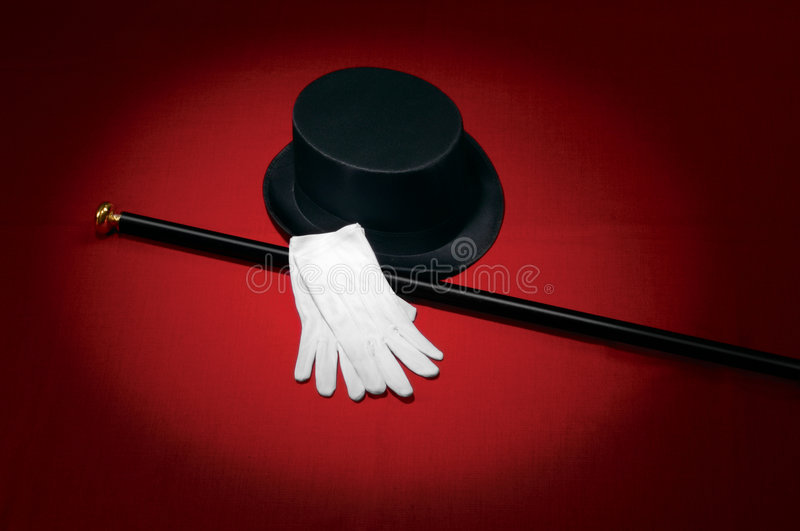 Download Entertainer Royalty Free Stock Photography - Image: 3801587