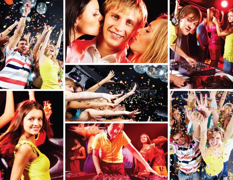 Entertainment royalty free stock image