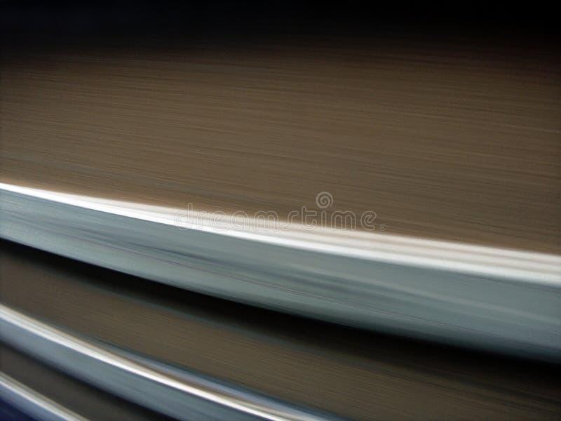 Download Entfaltete Bewegung 5 stockfoto. Bild von unschärfe, bewegen - 35596