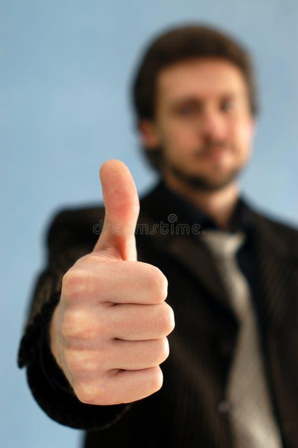 Download ENTHUSIASTIC EMPLOYEE i stock photo. Image of employment - 2115506