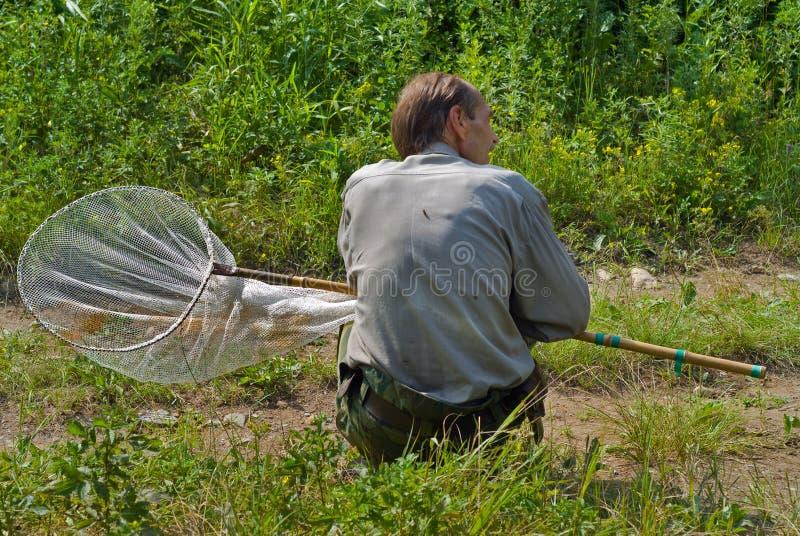 Entomologe