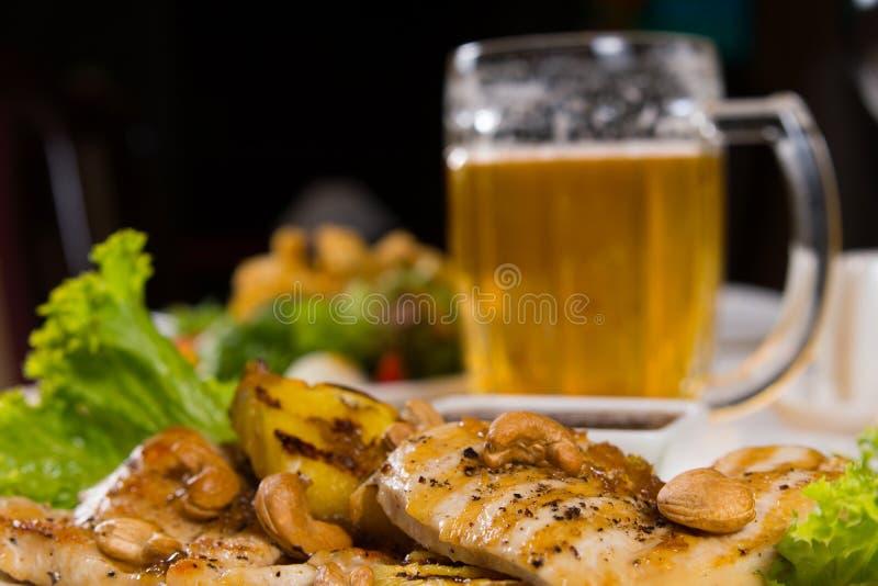 Entrada principal Meaty suculenta apetitosa macro fotos de stock
