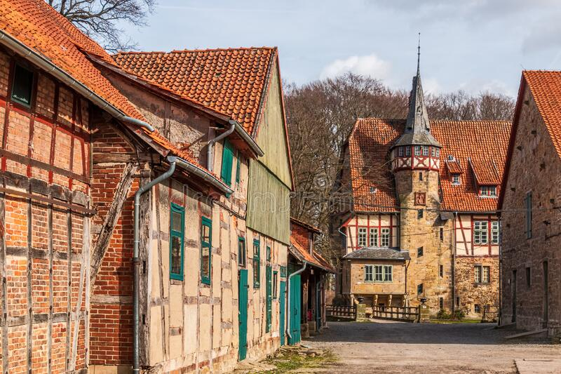 single barsinghausen)