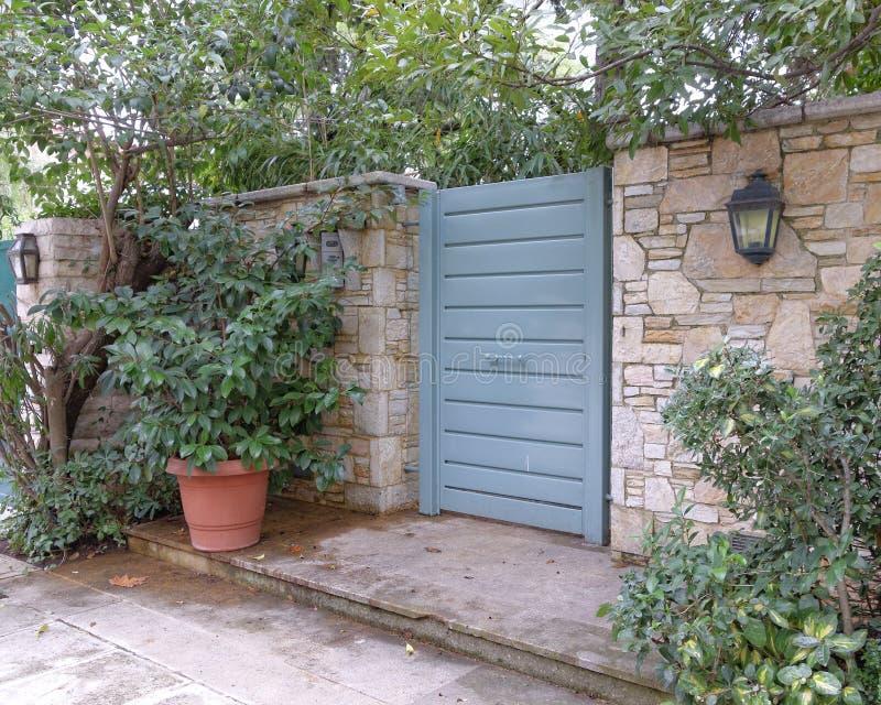 entrata contemporanea della casa atene grecia fotografiaForDecorazione Entrata Casa