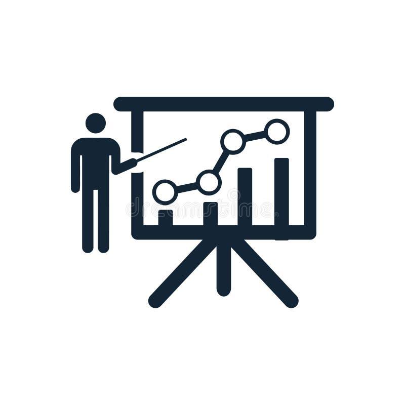 Entrenamiento del proyecto, entrenamiento, negocio, tablero, equipo, icono libre illustration