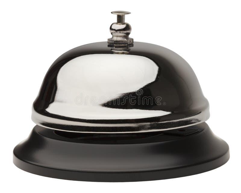 Entretenez Bell photo stock