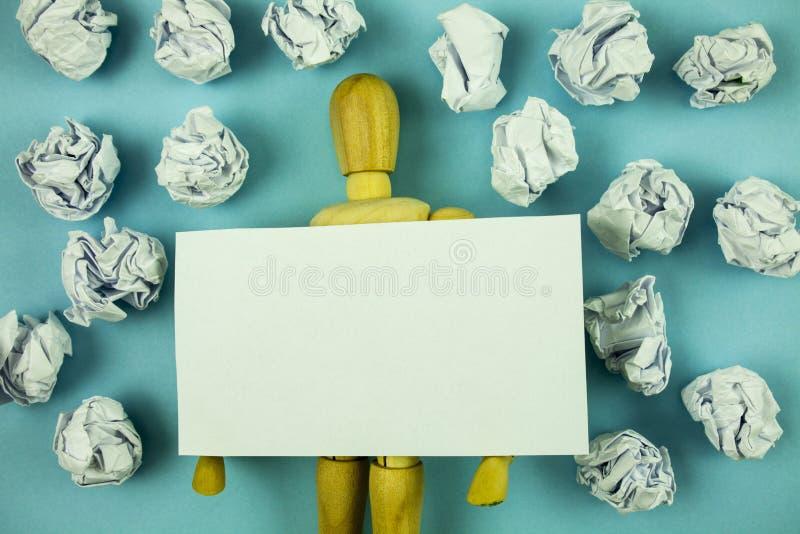 Entwerfen Sie Kopien-Raumtext des Gesch?fts leeren f?r Anzeigenwebsitef?rderung Fahnenschablone stockbilder