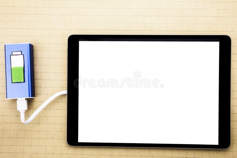 Entwerfen Sie Planschablone der leeren Schablone des Gesch?fts unbedeutende grafische f?r die Werbung lizenzfreie stockfotos