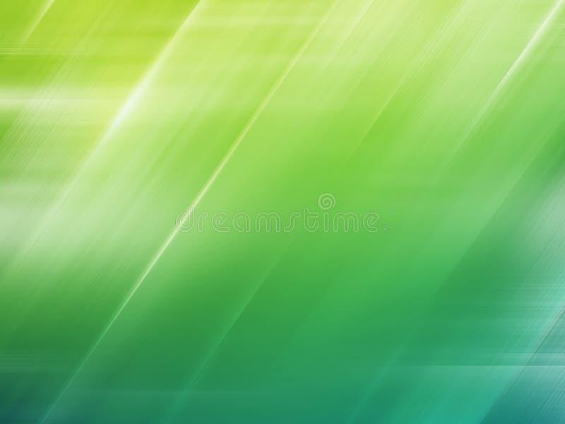 Entziehen Sie Hintergrund vektor abbildung
