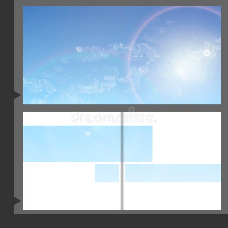ENV 10 stock abbildung