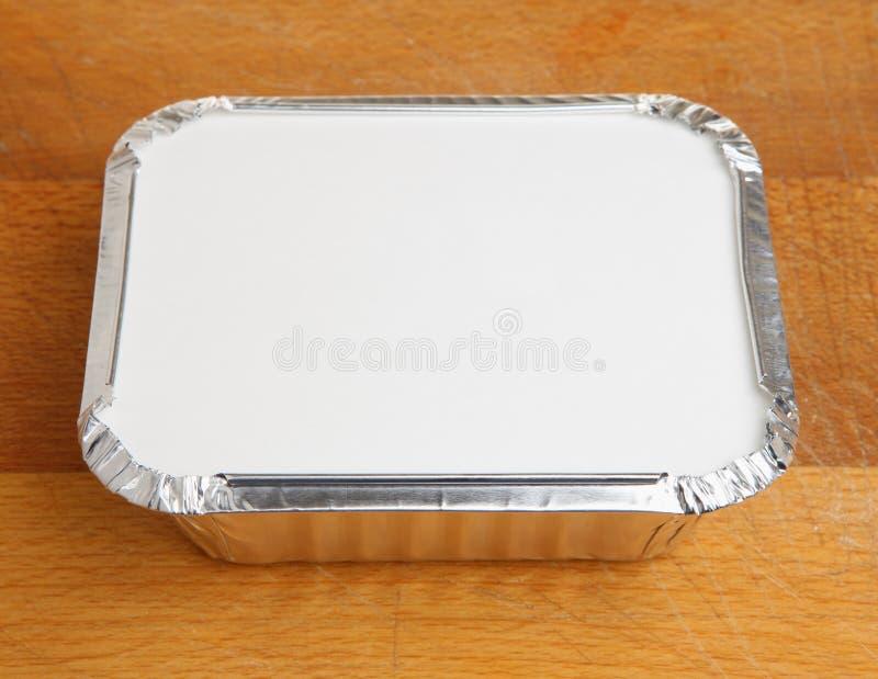 Envase de comida para llevar chino imagen de archivo libre - Envases para llevar ...
