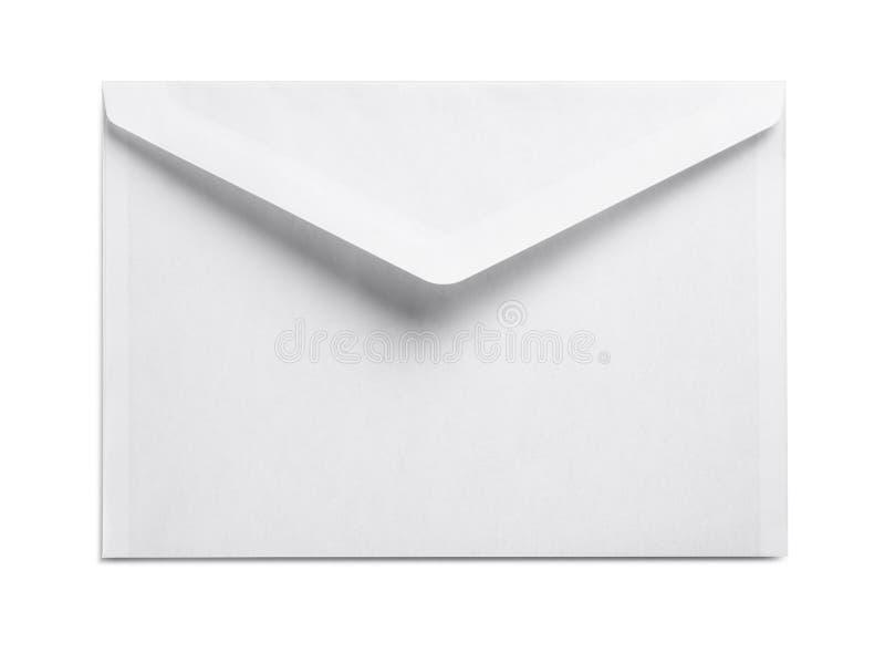 Envelop   stock foto