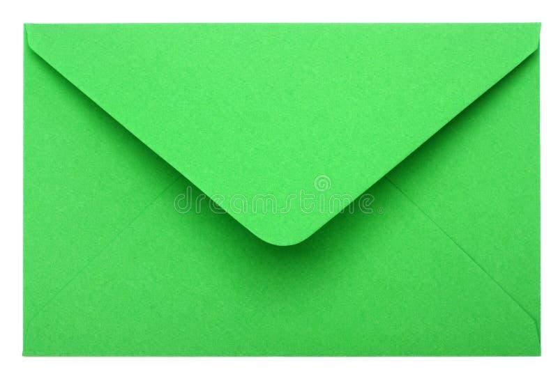 envelope imagens de stock royalty free