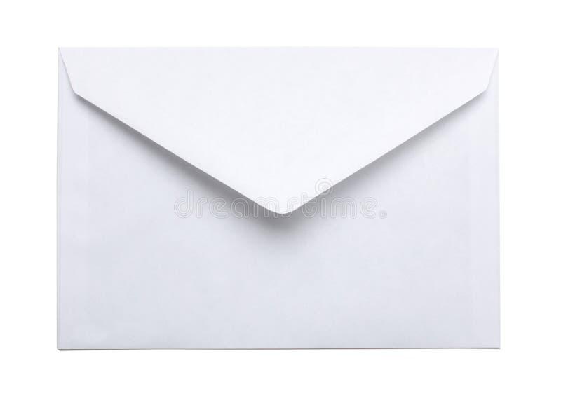 Envelope foto de stock royalty free