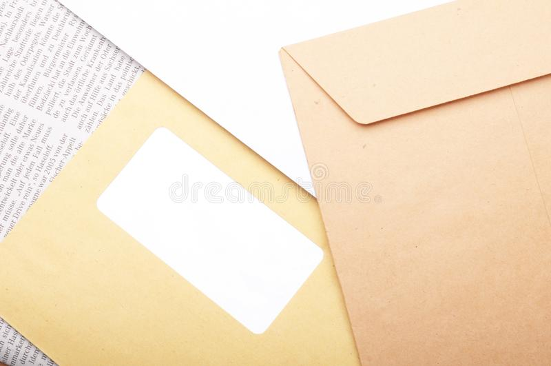Download Envelope stock photo. Image of contact, message, case - 15456306