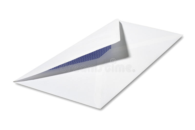 Download Envelope stock image. Image of object, communication - 17525349