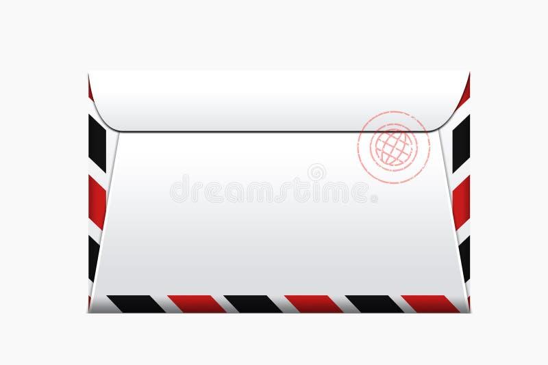 Download Envelope stock photo. Image of envelope, blank, email - 29096262