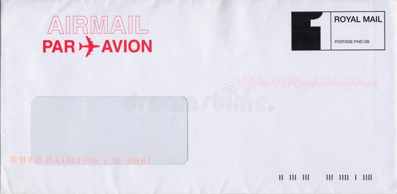 Download Envelope stock image. Image of business, network, sender - 3509013
