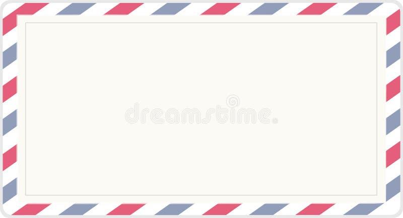 Download Envelope Royalty Free Stock Images - Image: 36378269
