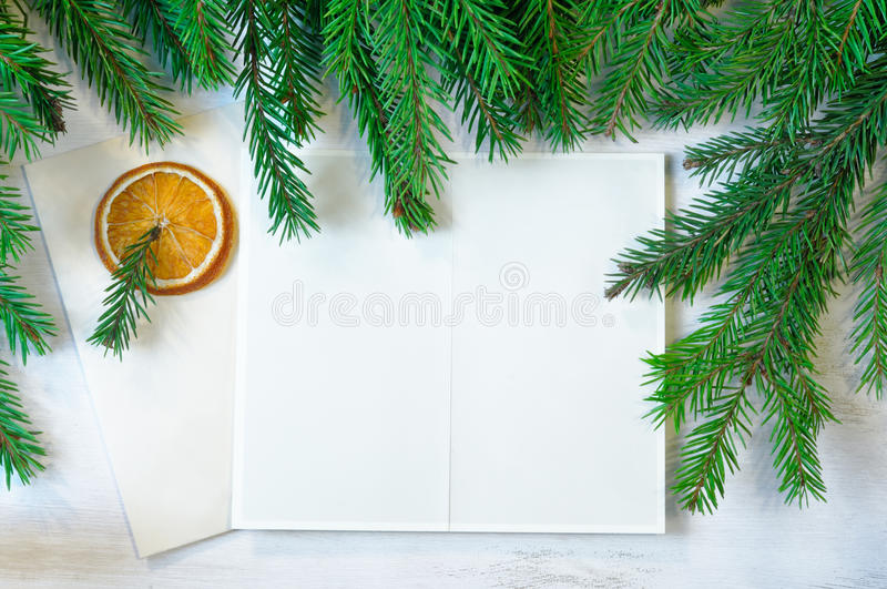 Envelope and greeting card stock images