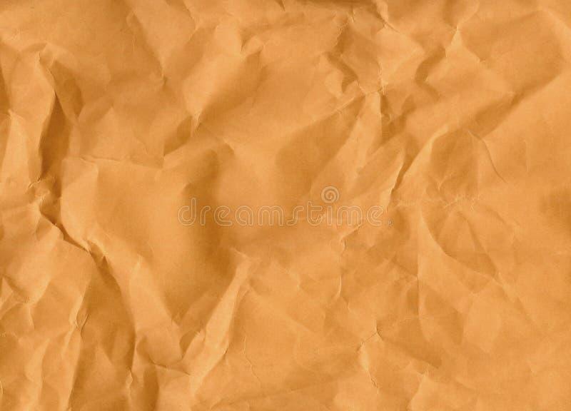 Download Envelope paper background stock illustration. Illustration of background - 5280449