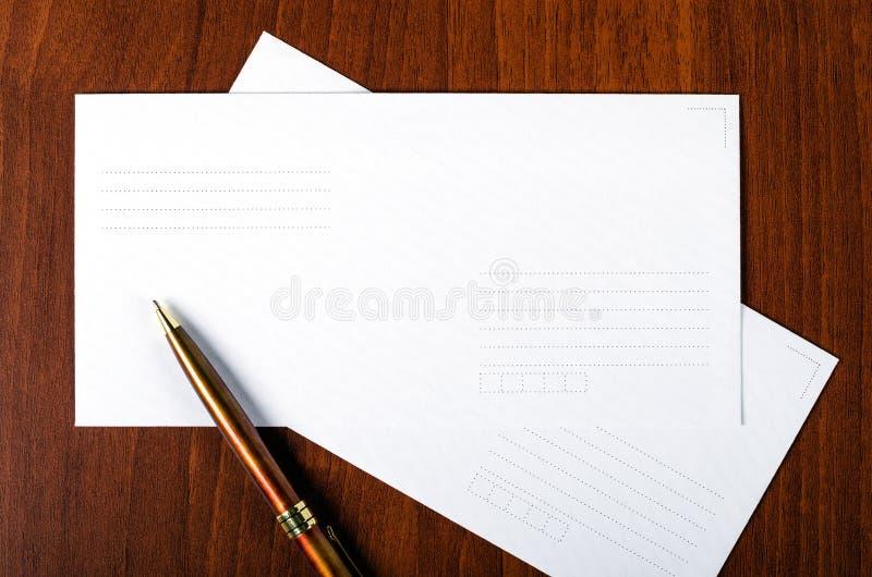 Download Envelope stock photo. Image of invitation, paper, send - 35638344