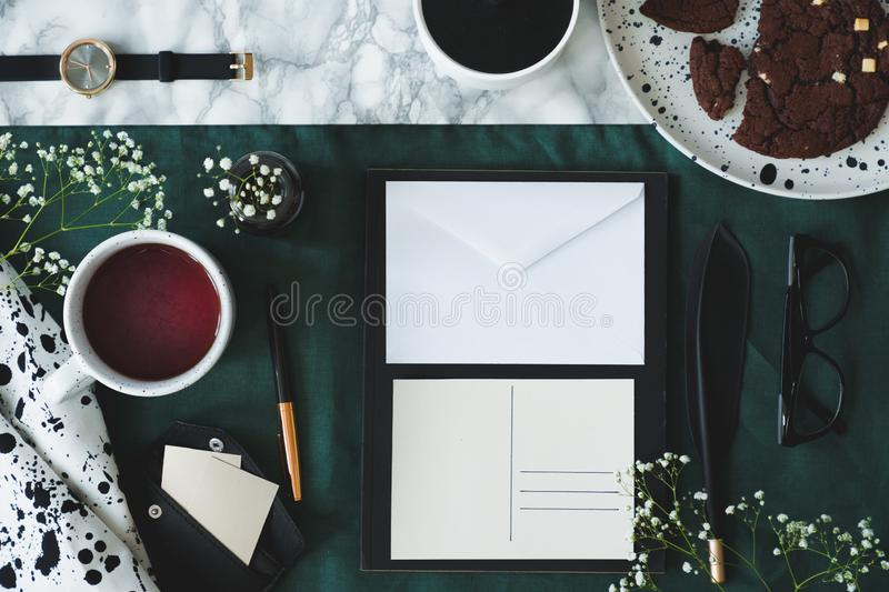 Pen Quill Stock Images - Download 7,960 Royalty Free Photos