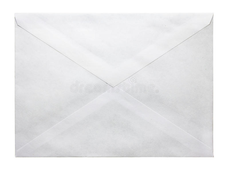 Envelope Stock Images