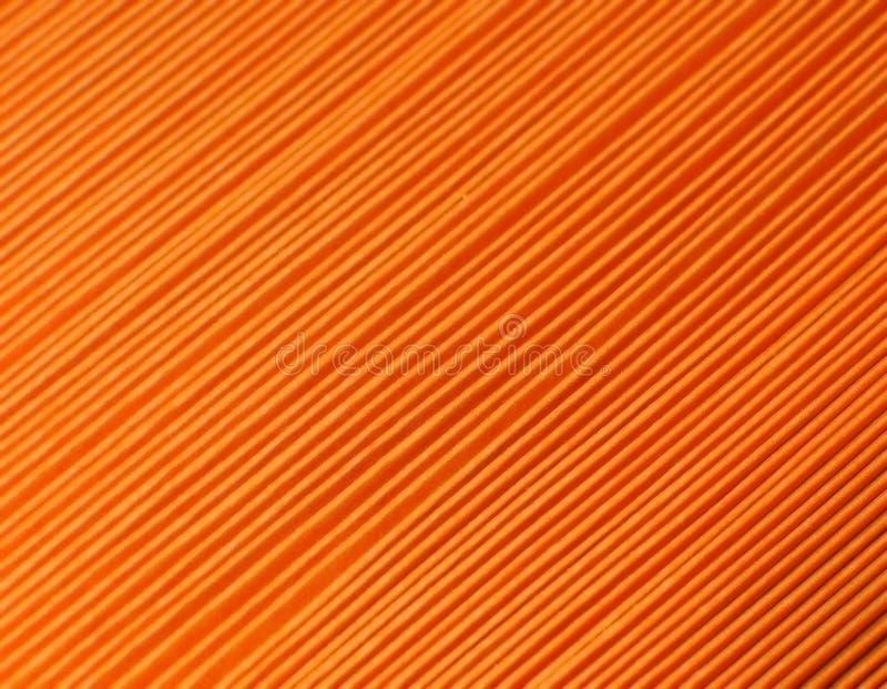 Envelopes background stock image
