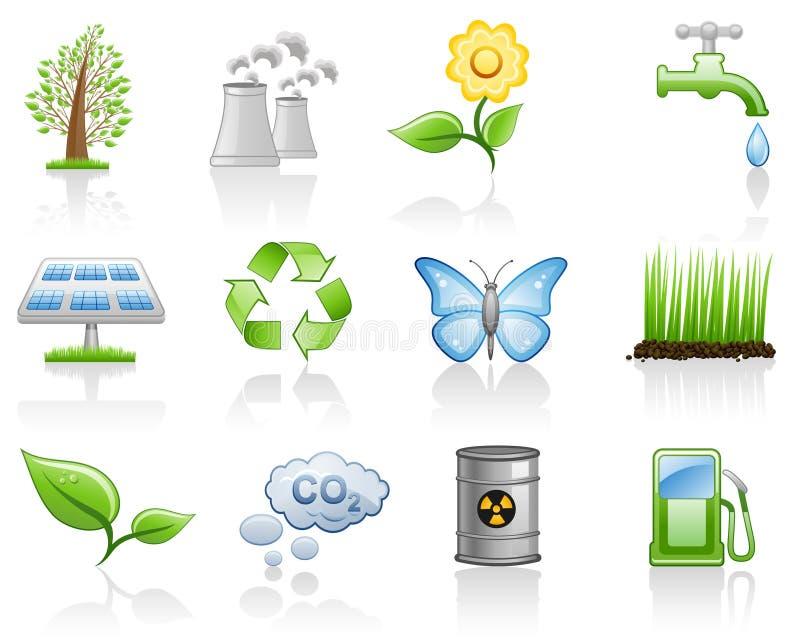 Environment stock photography