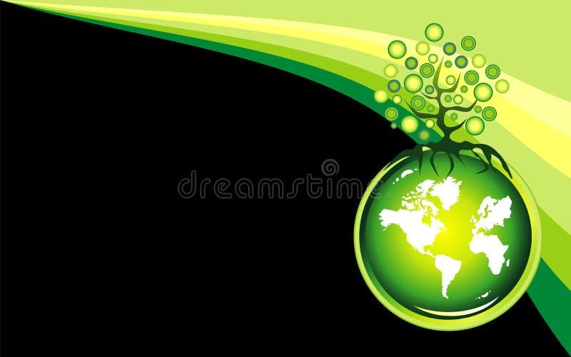 Environment background stock photos